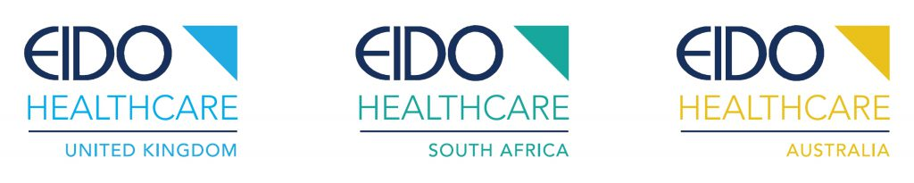 new eido logos