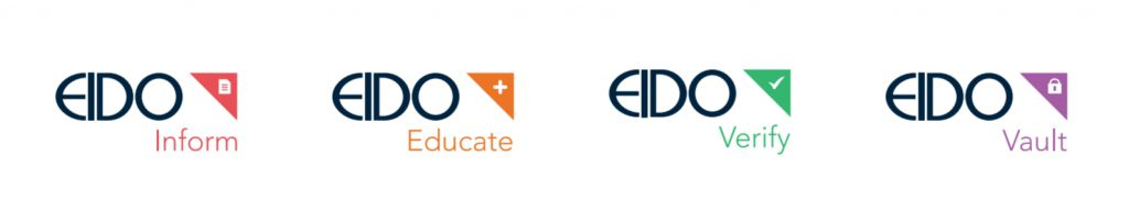 EIDO Products