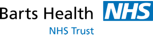 Join over 65% of acute NHS Hospitals and 85% of private hospitals