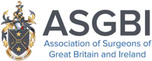 Association of Surgeons of Great Britain & Ireland