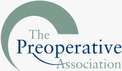 Pre Operative Assessment Association