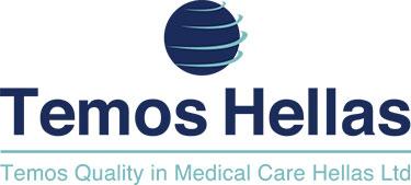Thomas Hellas Logo
