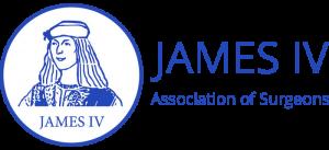 James IV Association of Surgeons